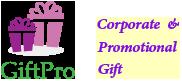 GiftPro