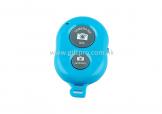 藍芽遙控自拍器