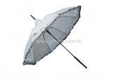 貴族型長傘