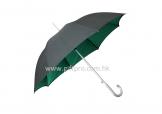 廣告雨傘 (鋁柄)