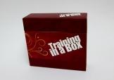 時尚特式禮盒