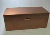 特製金漆木盒