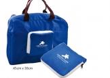 可摺合式旅行袋