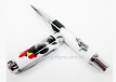 中國風特式金屬筆