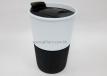 型格咖啡杯
