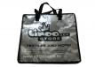 鐳射覆膜購物袋