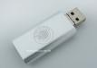 型格USB OTG (兼容Apple I...