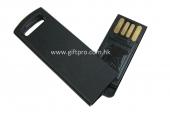 型格磨石黑迷你USB