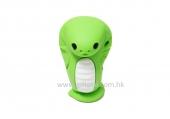 USB 12生肖軟膠 (蛇)