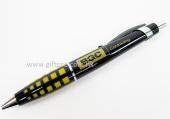 特式金屬筆