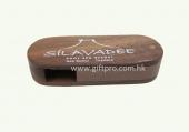 木製USB