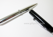 Multi Function Pen (...