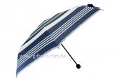 特式廣告短傘