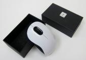 經典滑鼠盒