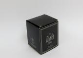特色摺紙盒加內瓦楞