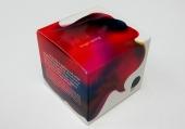 小巧特式摺盒