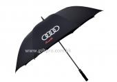 高爾夫球長雨傘