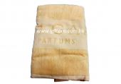 高質素特大沐浴毛巾