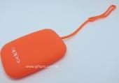 特製矽膠鎖匙套