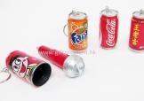 罐頭形廣告筆