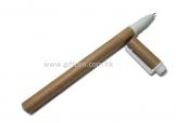 環保紙製原子筆