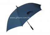 高爾夫球雨傘