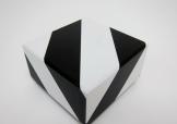 典雅特色禮盒