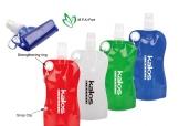 摺合式水壺 (BPA...