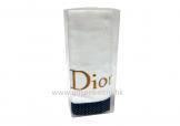 高質素純綿毛巾