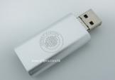 型格USB OTG...