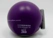 球形揚聲器