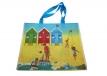 精美全彩色購物袋
