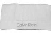 高質素沐浴巾