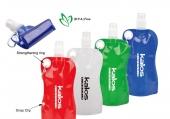 摺合式水壺 (BPA free)